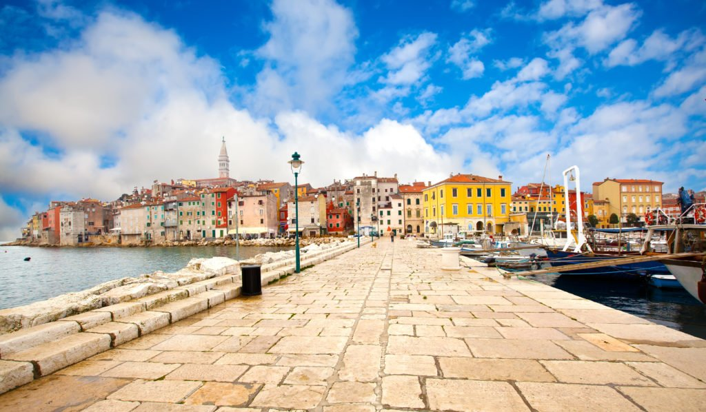 Istria-travel-guide-porec