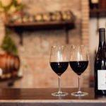 Taormina Wine And Food Cooking Tour_48