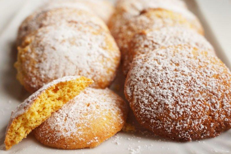 Taste Delicious Italian Sweets On The Milan Food Tasting Tour_52