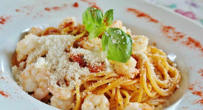 Taste Delicious Pasta Dishes On The Rome Market Tour And Cooking Experience_52
