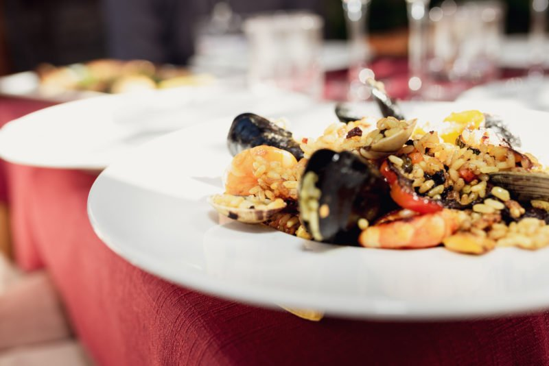 Taste The Delicious Sicilian Cuisine On The Taste Of Sicily 8 Day Package Tour_48