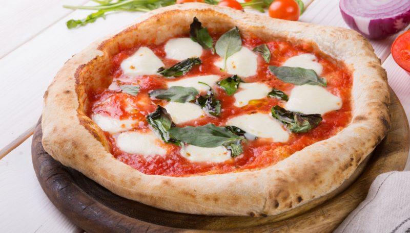 Taste The Traditional Italian Cuisine On The Milan Food Tasting Tour _52