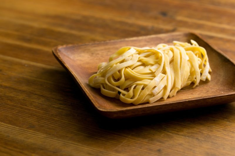 Try Home Made Pasta On The Pasta Cooking Experience At Lake Como_52