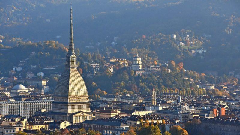 Visit Turin_52
