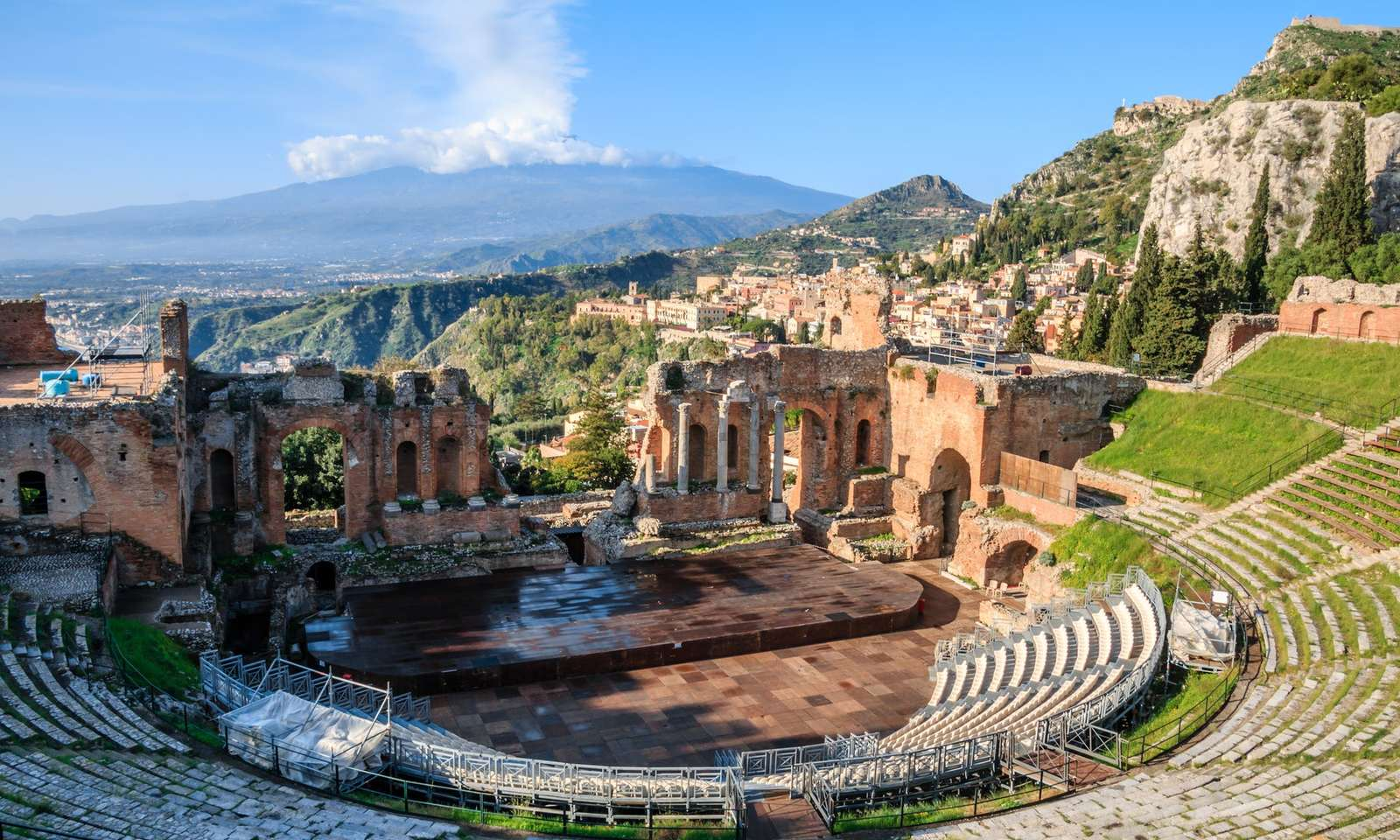 Visit The Greek Theatre On Your Insider Taormina City Tour_48