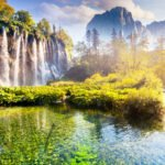 7 Day Highlights Of Croatia Package Tour