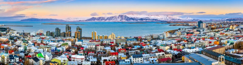 Best Reykjavik Excursions