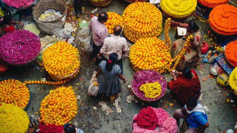 Bangalore Travel