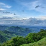 Costa Rica 9 Day Package Tour