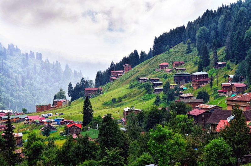 Discover The Ayder Plateau On The Ayder Highlands Tour From Trabzon 53