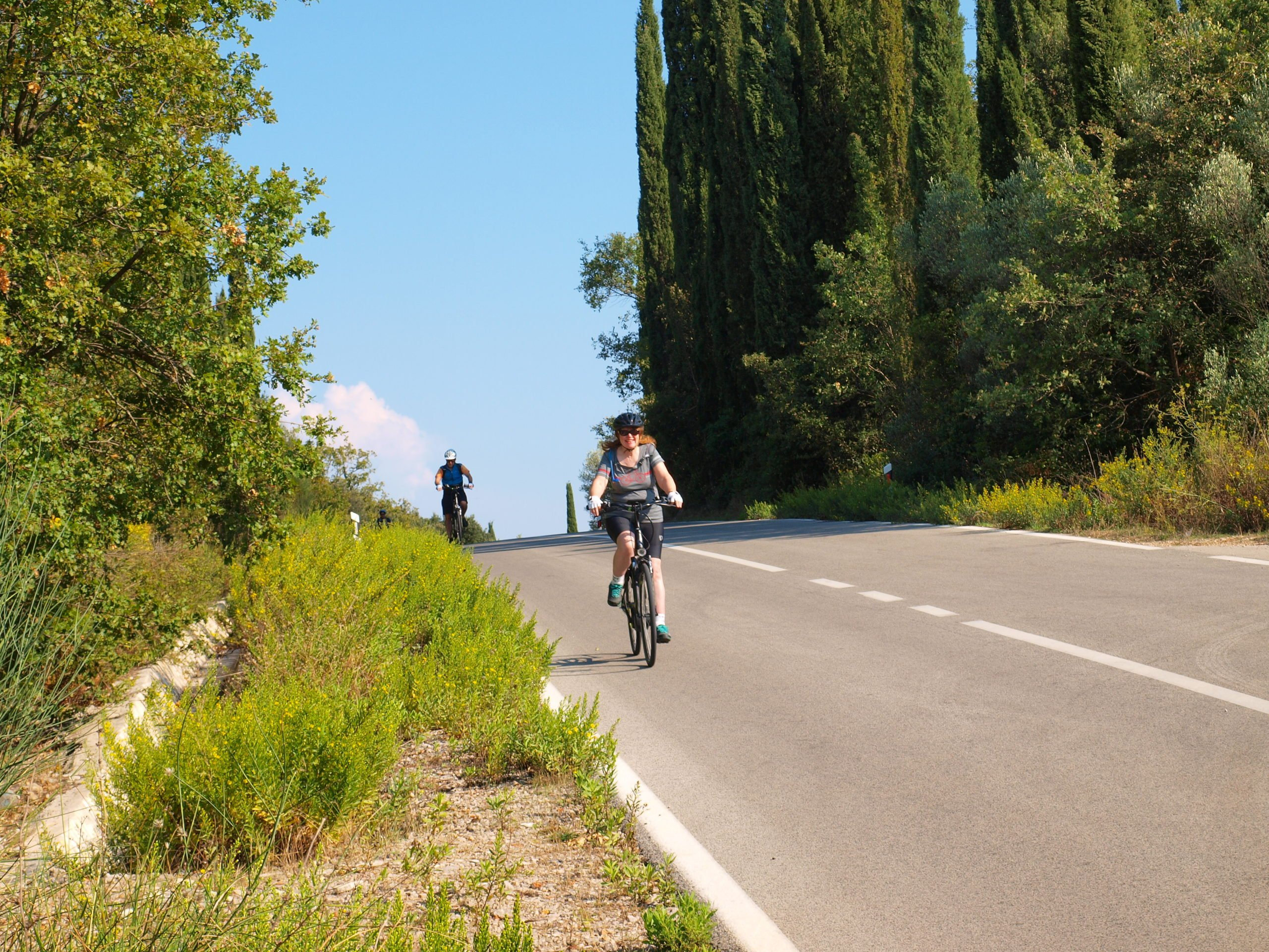 Enjoy A Full Day Of Biking On The Bike Trip At The Dubrovnik Riviera_40