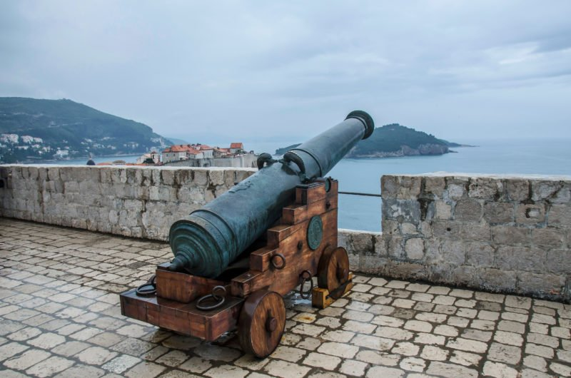 Explore The Capital Of The 7 Kingdoms On The Game Of Thrones And Dubrovnik Shore Tour_55