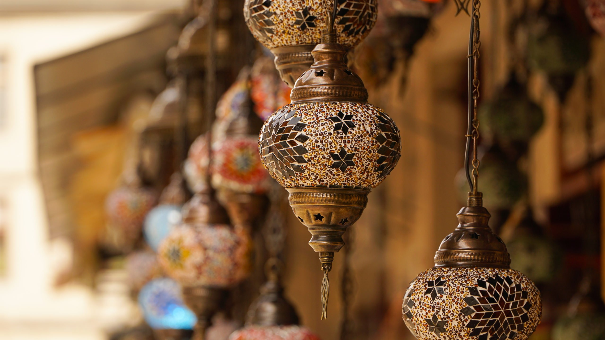 Have Some Free Time In The Bazaar Of Mostar During The Mostar And Kravice Tour From Dubrovnik