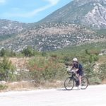 Join Our Bike Trip At The Dubrovnik Riviera