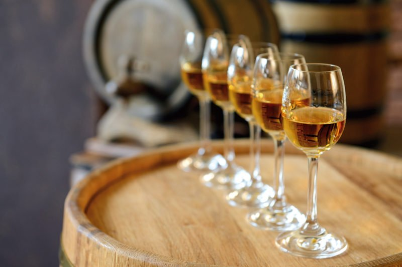 Join Our Evora Wine Tasting Tour From Lisbon