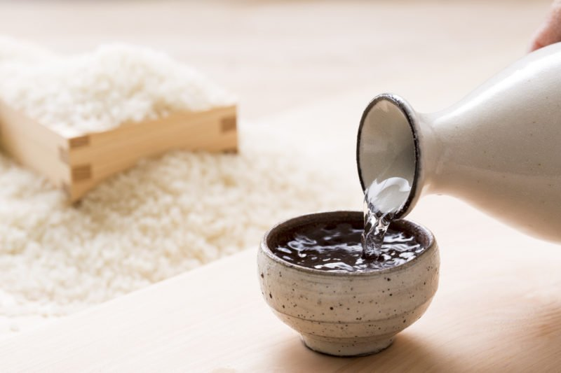 Join Our Takayama Food And Sake Tasting Tour