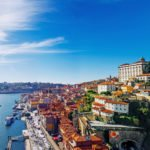 Join Us To A Beautiful Tour Of The City On The Insider Porto City Tour