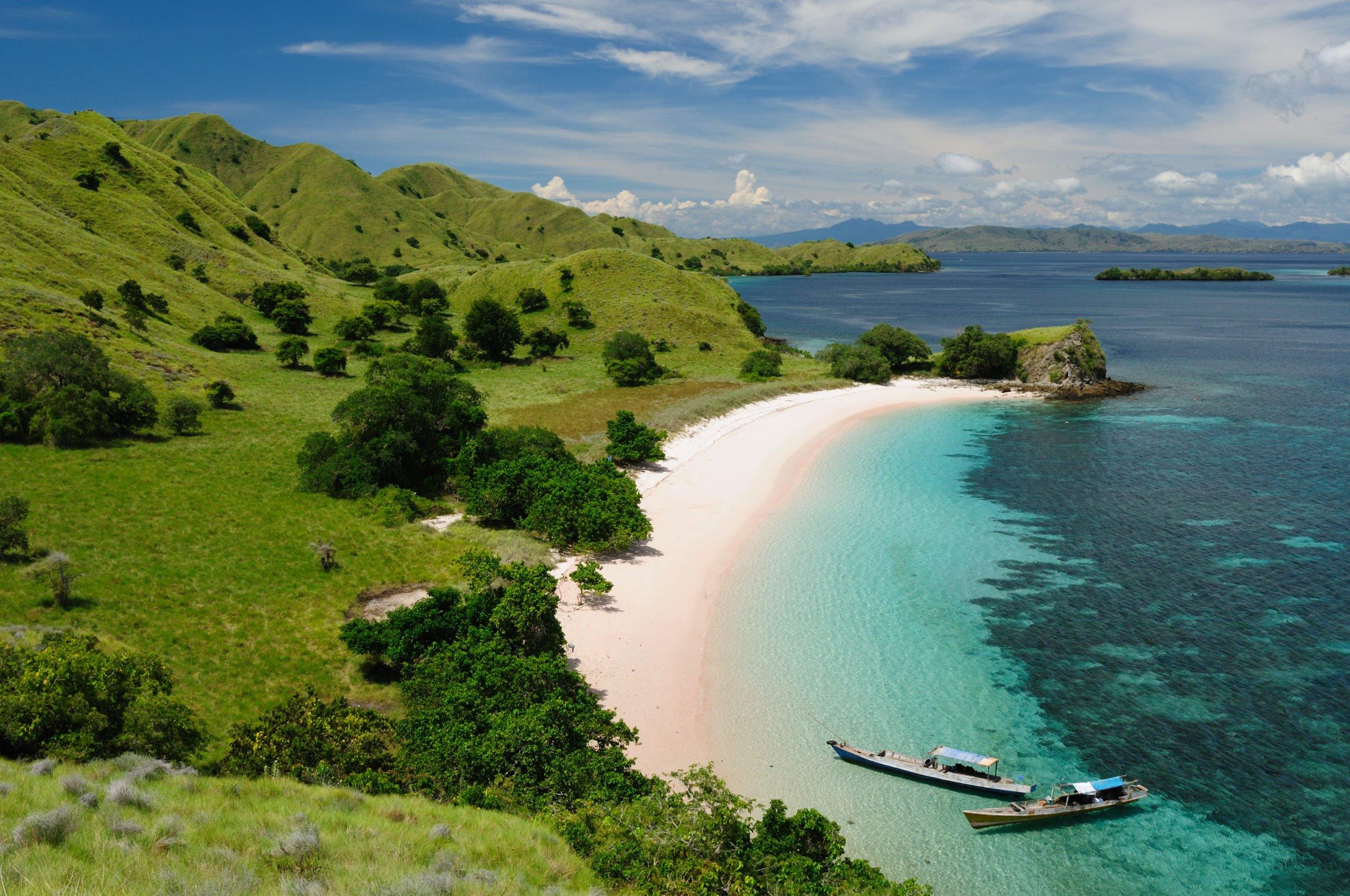 Komodo Travel