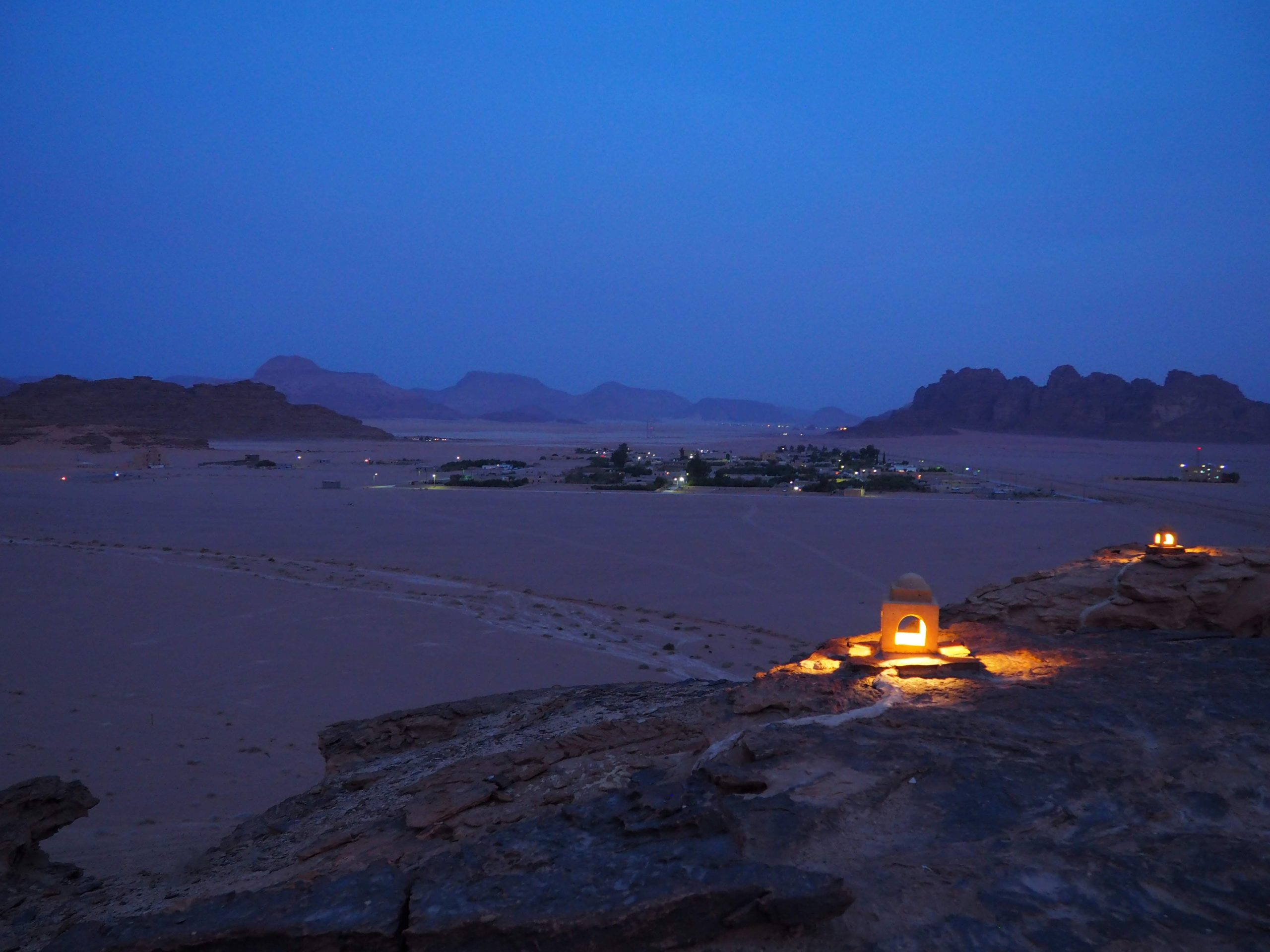Sleep Under The Starts In A Bedouin Camp In Wadi Rum On Your Petra And Wadi Rum 3 Day Tour From Aqaba