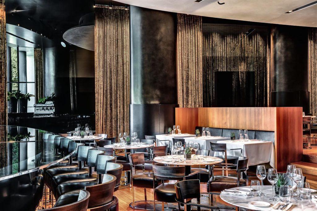 Bulgari Hotel Milan Design Guide