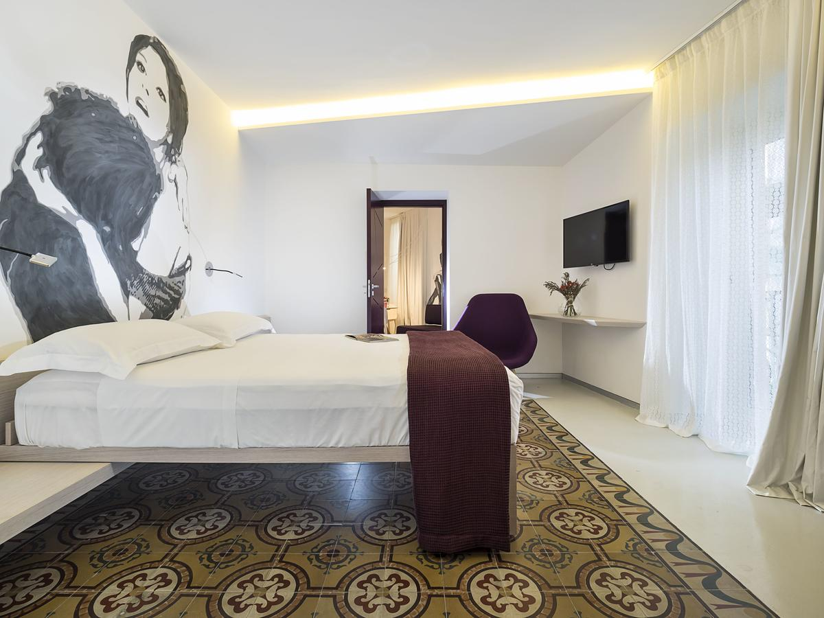 Chic Stay Catania