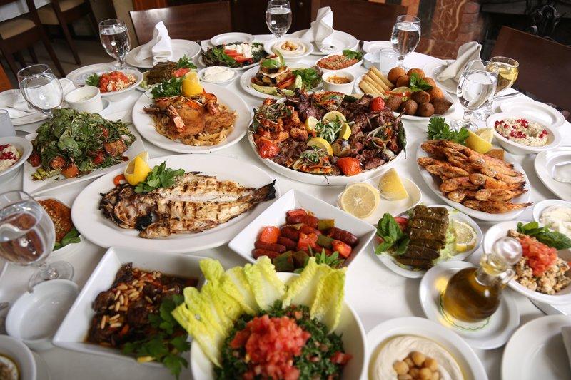 Fakhr El Din Amman
