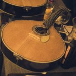Join Our Lisbon Fado Experience And Dinner