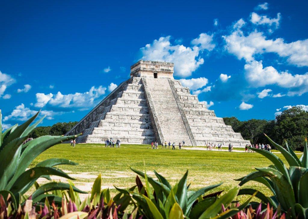 cancun palace