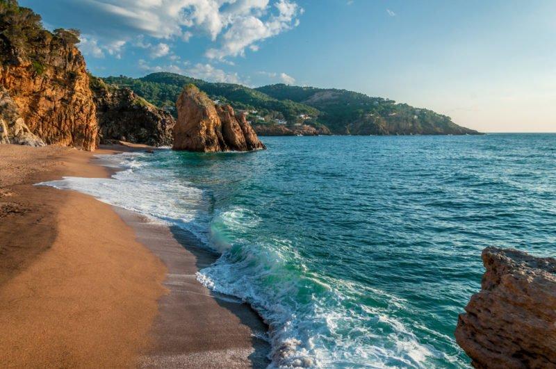 Catalonia Travel