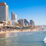 Discover Tel Aviv On Your Free Day!