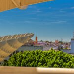 Discover Our Seville Rooftop Walking Tour