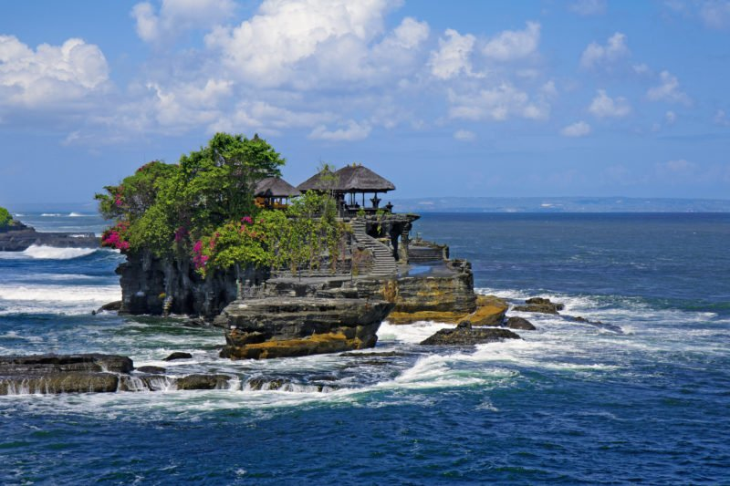 Discover The Tanah Lot Temple On The Cultural Heritage Tour From Ubud, Sanur, Nusa Dua, Tanjung Benoa, Seminyak_63
