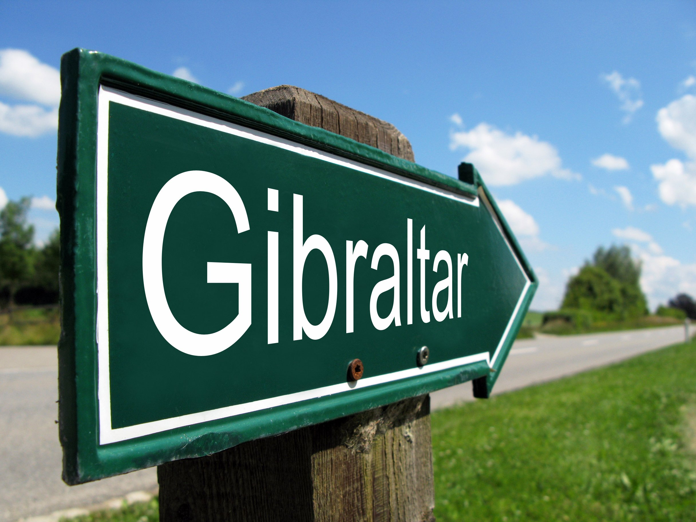 Explore Gibraltar With Us On The Gibraltar Tour From Seville