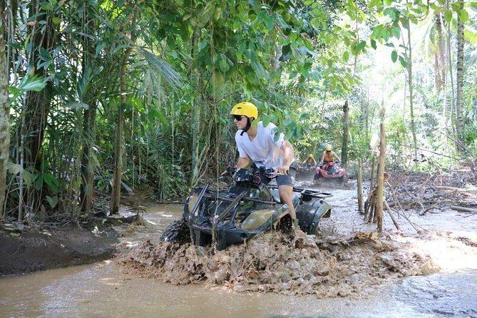 Have Fun At The Bali Atv Adventure _65