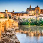 Join Our Cordoba Tour From Granada