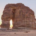 Join The 3 Day Madain Salah Tour From Al Ula