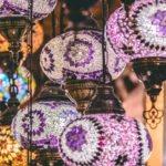 Join The Granada Old Town & Albaicin Tapas Tour