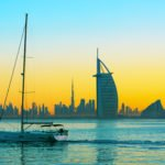 Join Us To A 10 Day Jordan, Dubai And Abu Dhabi Package Tour