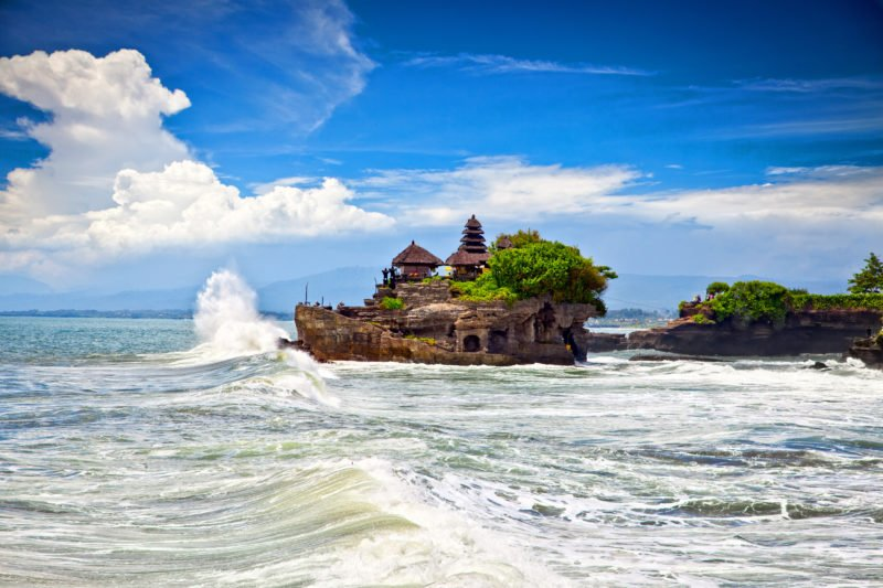 Join Us To A Magical Cultural Heritage Tour Of Bali