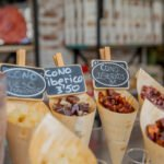 Join The Tapas Experience From Marbella