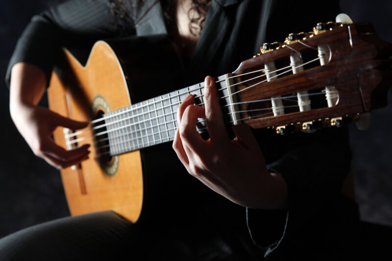 Join Us To The Tapas And Flamenco Experience In Seville