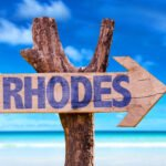Rhodes Travel