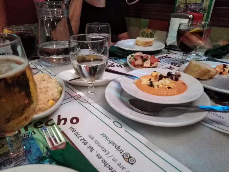 Taste Traditional Tapas On The Tapas Experience In Marbella_57