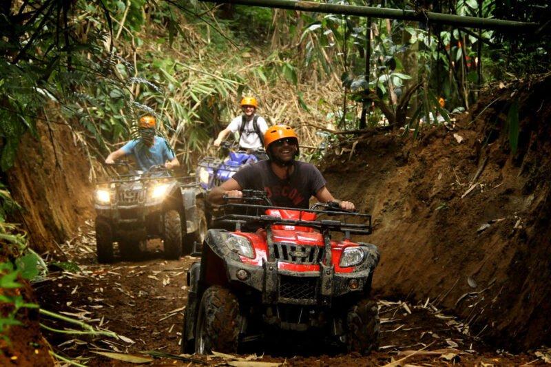 Bali-atv-ride_sai Bali Tours