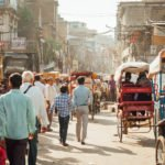 Listen To The Fascinating Stories Behind Old Delhi Streets In Our Old Delhi Tour