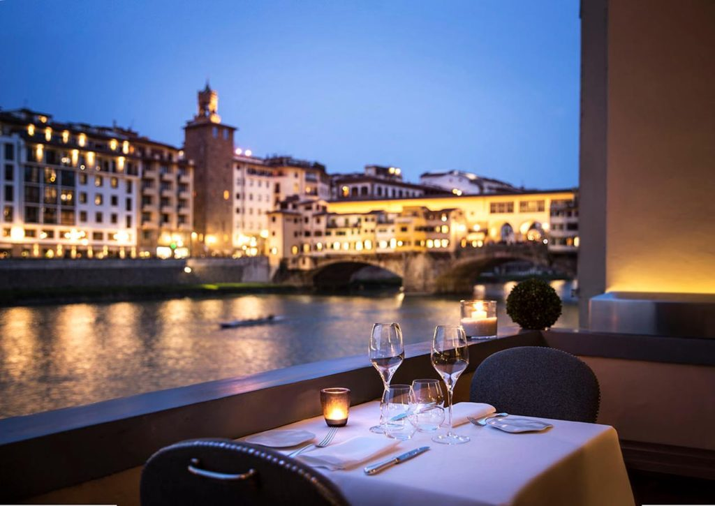 stay in florence hotel