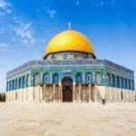 13 Day Highlights Of Israel, Saudi Arabia & Jordan Package Tour