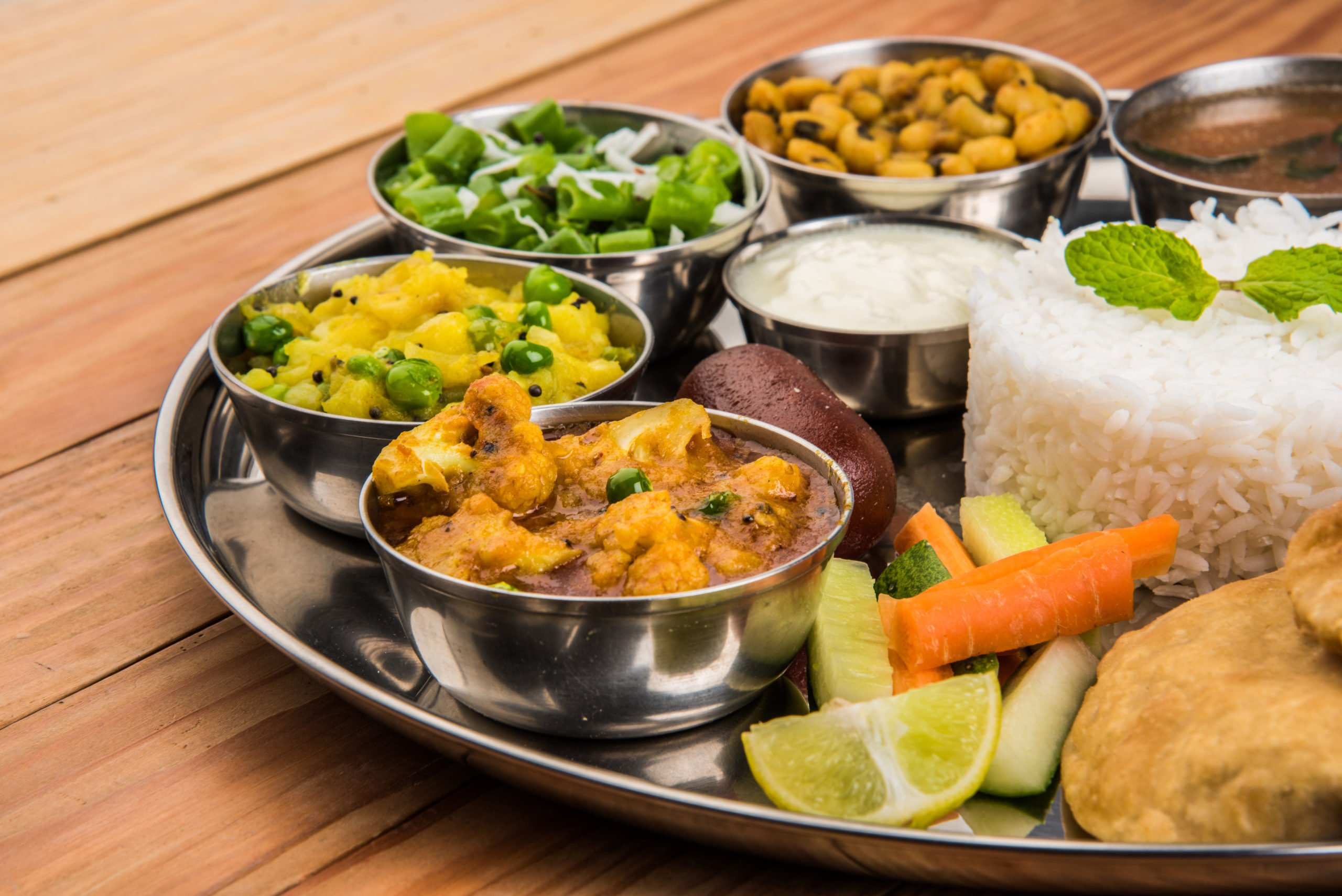 Taste Your Delicious Home Cook Meal On Our South India Cooking Class In Chennai