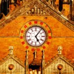 Visit Unesco Heritage Building In Our Mumbai's Gothic And Art Deco Tour