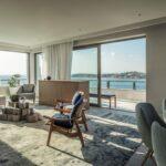 Hotels In Greece